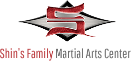 Shin's Family Martial Arts Center